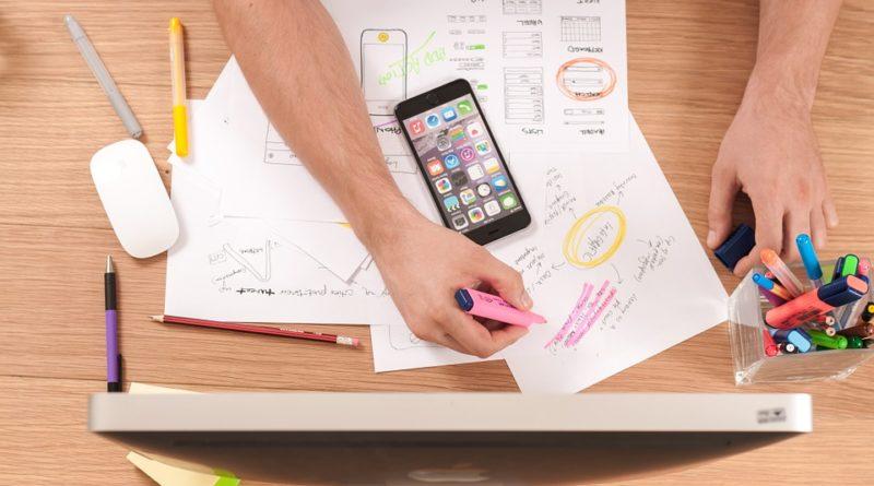 Aplikace, které oceníte při práci. Pracujte efektivně