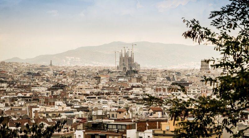 Co jste možná nevěděli o Španělsku a mohlo by vás zajímat