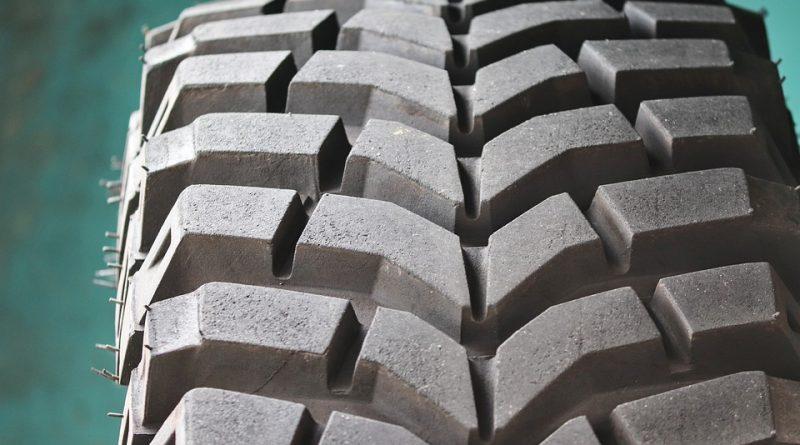 Co ovlivňuje životnost pneumatik?