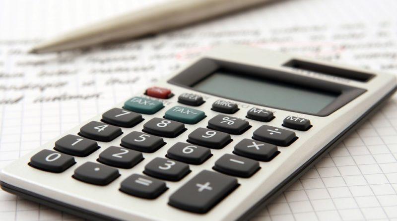 Důvody, proč požádat o rychlou půjčku online