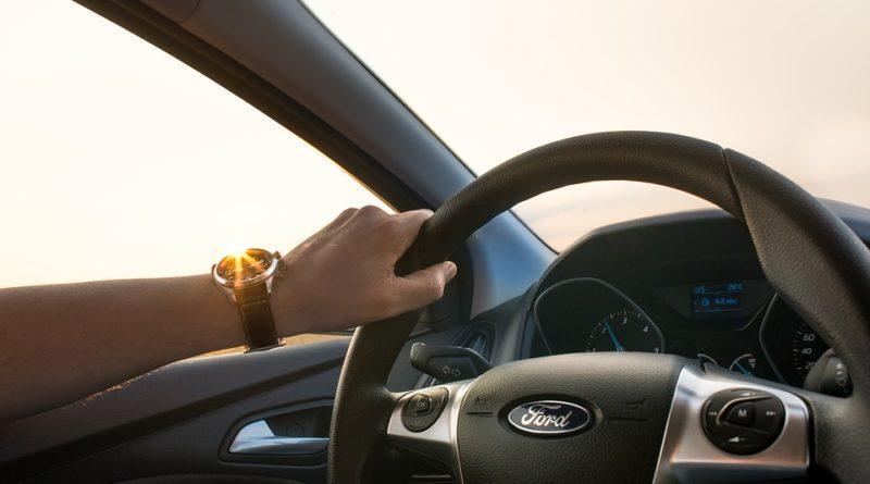 Jaké doklady nesmíte postrádat při řízení vozidla?