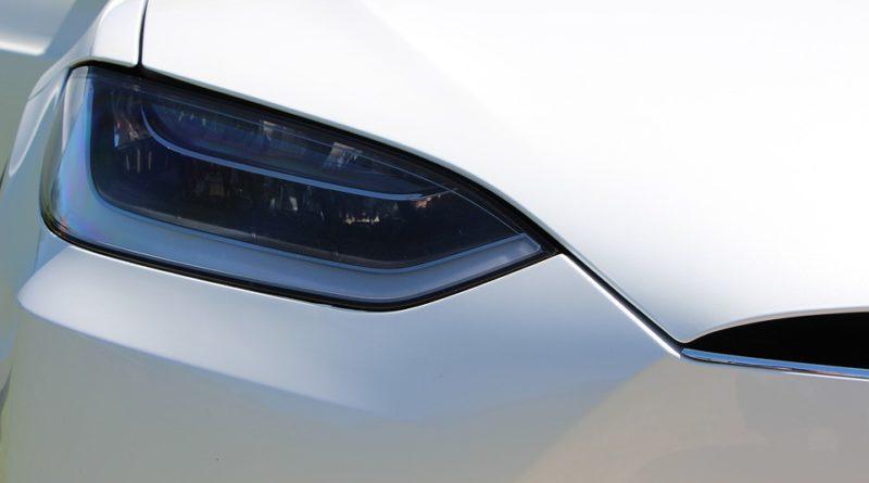 Kdy bude představen nový pick-up Tesly?