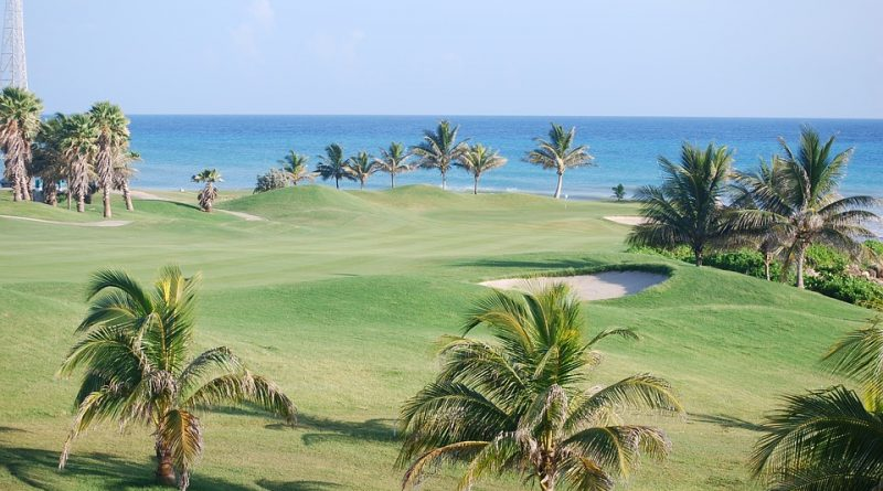 Co jste možná nevěděli o Jamajce