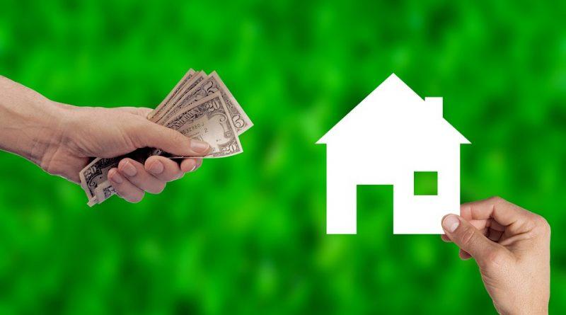 Odhad ceny nemovitostí: Kdy a proč se hodí?