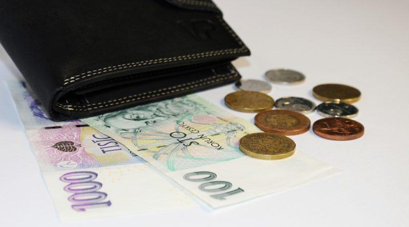 Situace, v nichž přijdou osobní půjčky vhod