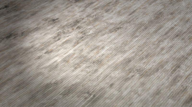 Vinylové podlahy a jejich zátěže. Co jednotlivé třídy zátěže znamenají?