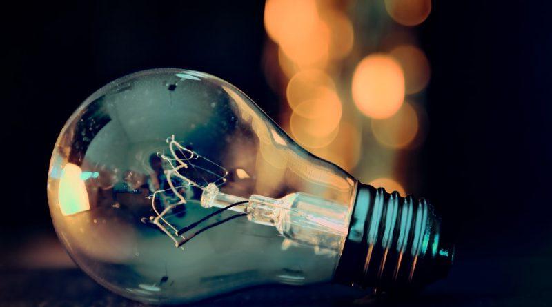 Výběr osvětlení může být oříškem. Tipy a rady, které oceníte