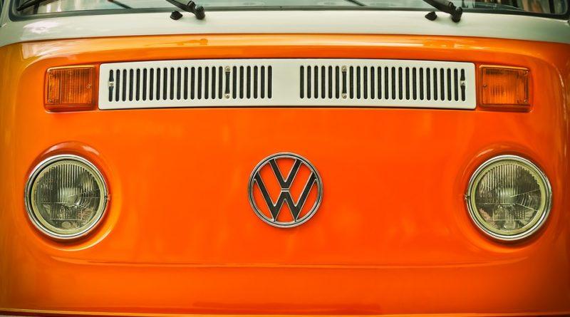 Zajímavosti o automobilce Volkswagen aneb co jste možná nevěděli